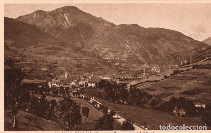 Postales: valld'aran i port bonaigua. estuche de 20 postales. completo - Foto 11 - 183069616