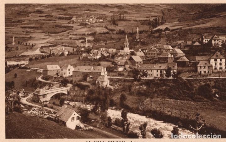 Postales: valld'aran i port bonaigua. estuche de 20 postales. completo - Foto 15 - 183069616