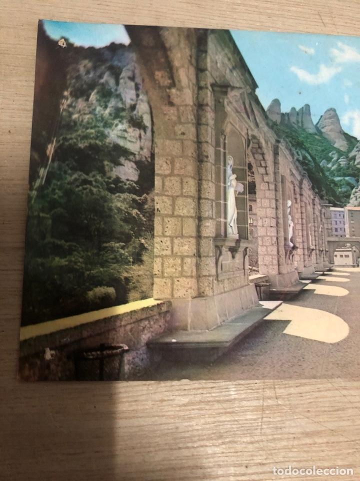 Postales: Montserrat - Foto 2 - 183684353