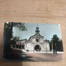Postales: MONCADA. Lote 183686867