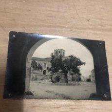 Postales: BAÑERAS. Lote 183689027