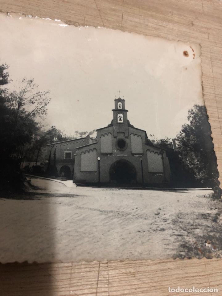 Postales: Santa Maria de moncada - Foto 3 - 183694351