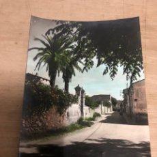 Postales: LA GRANADA DEL PANADES. Lote 183695218
