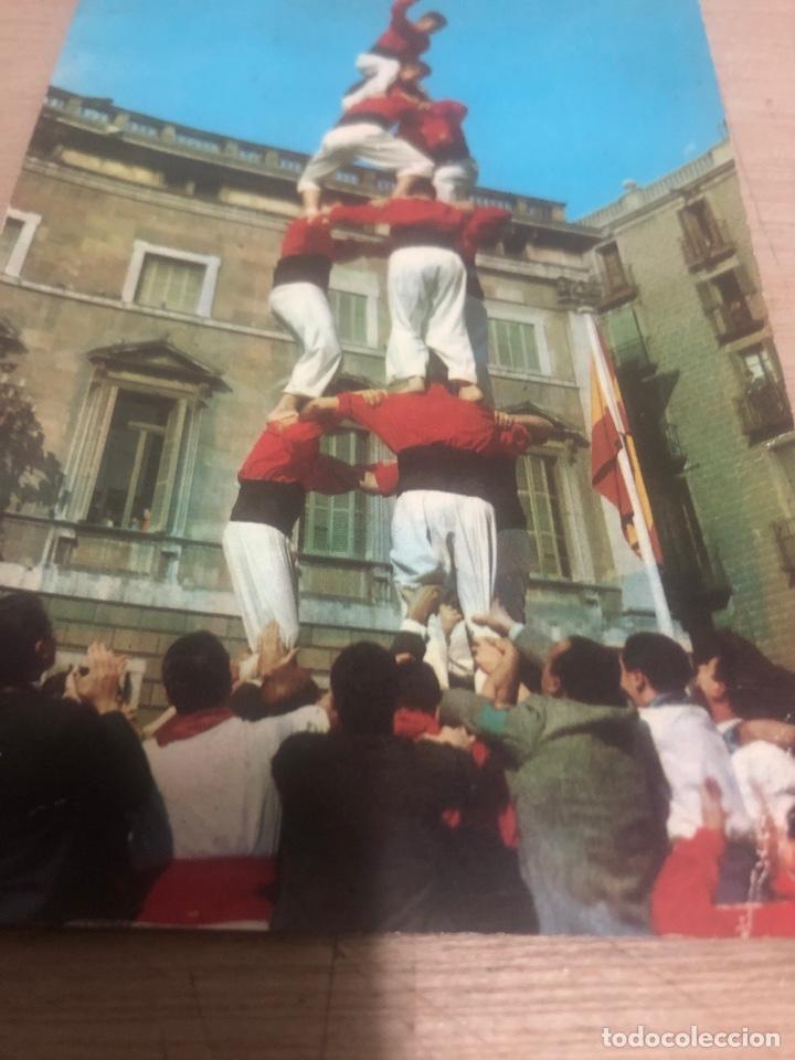 Postales: Barcelona - Foto 3 - 183835992