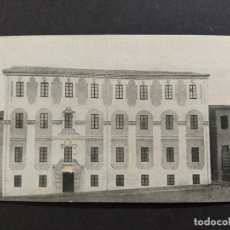 Postales: BARCELONA-CLOT-SERRA & CASADEVALL-VER REVERSO-(65.005). Lote 184652506