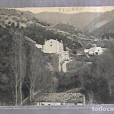 Postales: TARJETA POSTAL. FIGARO. BARCELONA. VISTA PARCIAL. THOMAS. Lote 184694118