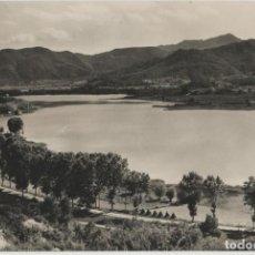 Postales: LOTE Q-POSTAL BAÑOLAS GERONA CATALUÑA. Lote 191489757