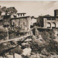 Postales: LOTE Q-POSTAL RUPIT BARCELONA . Lote 191491318