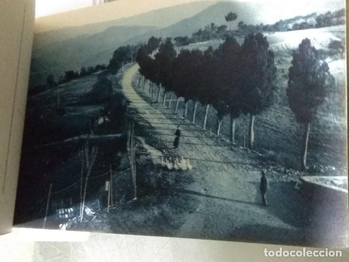 Postales: TACO DE 20 POSTALES DE SANTUARI DE NTRA. SRA. DELS ANGELS. Fot. L. Rosin. - Foto 6 - 191932765
