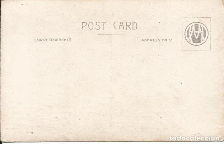 Postales: sant geroni de la murtra-barcelona - Foto 2 - 194221623