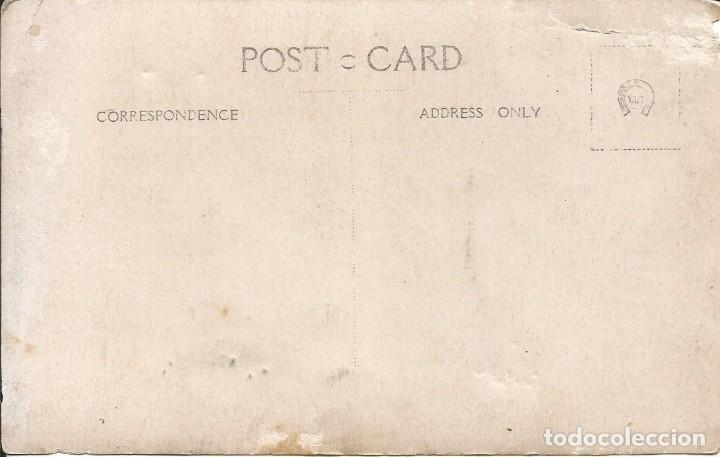 Postales: sant geroni de la murtra-badalona-barcelona - Foto 2 - 194222037