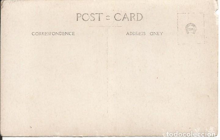 Postales: sant geroni de la murtra-badalona-barcelona - Foto 2 - 194222265