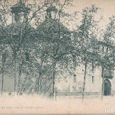 Postales: REUS-TARRAGONA. Lote 194236317
