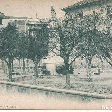 Postales: REUS-TARRAGONA. Lote 194237060
