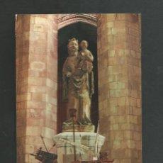 Postales: POSTAL SIN CIRCULAR - BARCELONA - SATA MARIA DEL MAR - EDITA STA MARIA DEL MAR. Lote 194263778