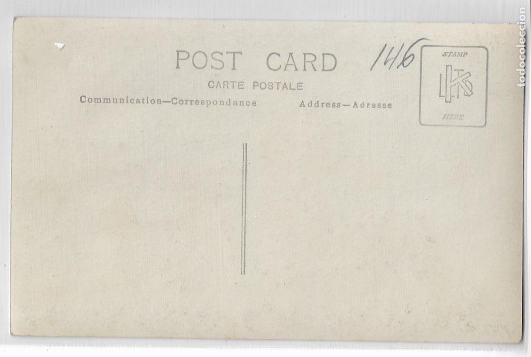 Postales: BARCELONA - ÀNGEL GUIMERÀ - P27095 - Foto 2 - 194356012