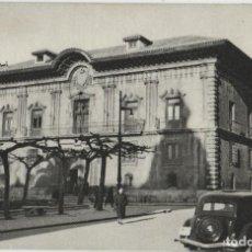 Postales: LOTE Z-POSTAL OVIEDO ASTURIAS MATA SELLOS. Lote 194519777