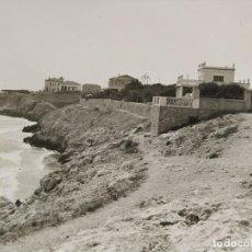 Postales: VILANOVA I LA GELTRU-FOTO ARCHIVO ROISIN-POSTAL PROTOTIPO ANTIGUA-(67.794). Lote 194621211