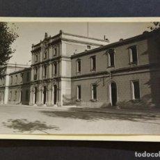 Postales: VILANOVA I LA GELTRU-FOTO ARCHIVO ROISIN-POSTAL PROTOTIPO ANTIGUA-(67.795). Lote 194621230