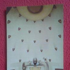 Postales: POSTAL POST CARD LLEIDA LÉRIDA PIRINEU CATALA ALTA RIBAGORÇA ESGLESIA IGLESIA DE PONT SUERT ALTAR.... Lote 194749450