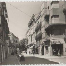 Postales: LOTE Z-POSTAL FIGUERAS GERONA CATALUÑA. Lote 194769907