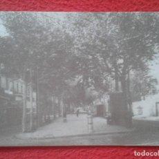 Postales: POSTAL POST CARD POSTALS DE SANT ANDREU PALOMAR SAN ANDRÉS AHIR LA RAMBLA RADIO TORDERA MAÑÁ VER..... Lote 194770948