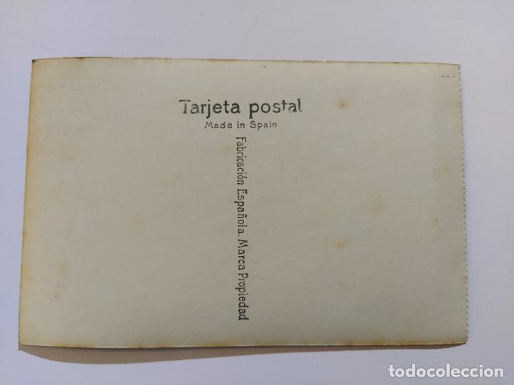 Postales: SAN VICENS DELS HORTS-BLOC DE 20 POSTALES FOTOGRAFICAS-ED·JUNCADELLA-FOT CARCASONA-VER FOTOS(68.012) - Foto 11 - 194895648