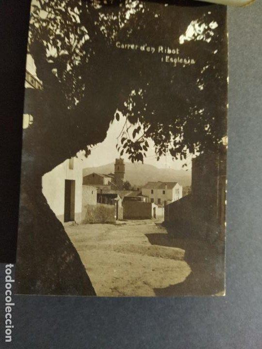 Postales: SAN VICENS DELS HORTS-BLOC DE 20 POSTALES FOTOGRAFICAS-ED·JUNCADELLA-FOT CARCASONA-VER FOTOS(68.012) - Foto 19 - 194895648