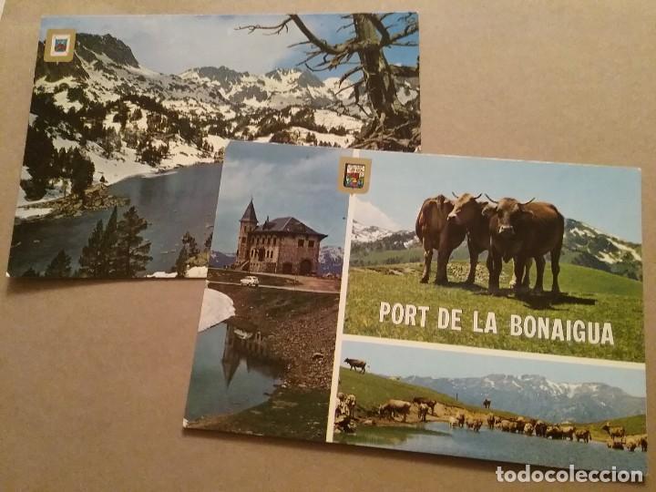 Postales: 374 postales de españa - Foto 2 - 194896237