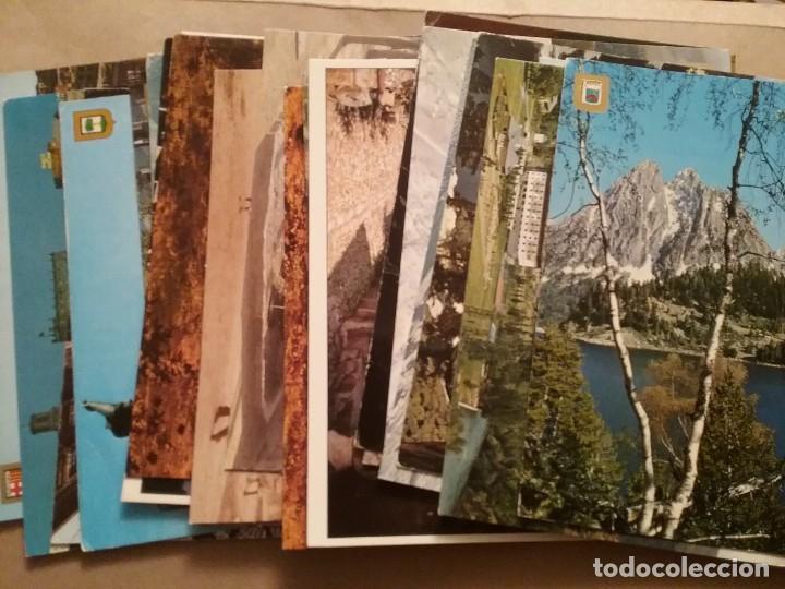 Postales: 374 postales de españa - Foto 3 - 194896237