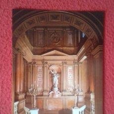 Postales: POSTAL POST CARD BARCELONA GRAN TEATRE TEATRO DEL LICEU LICEO EDICIÓN VERIFICADA CONMEMORACIÓN....... Lote 194950280