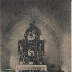 Postales: CORBERA-BARCELONA. Lote 194987020
