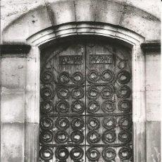 Postales: LLUSSA-BARCELONA. Lote 194991231