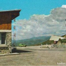 Postales: MOLLO, COLL D'ARES, FRONTERA - ESCUDO DE ORO Nº 2956 - EDITADA EN 1967 - S/C. Lote 195224417