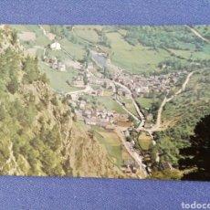 Postales: ESPOT. LLEIDA.. Lote 195394562