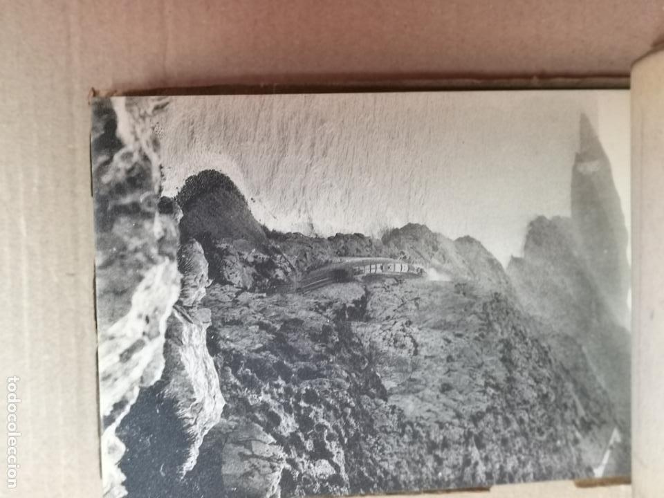 Postales: SITGES PLAYA DE MODA ROISIN BLANCO Y NEGRO - Foto 39 - 195399105