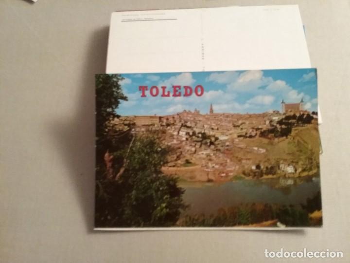 Postales: 374 postales de españa - Foto 4 - 194896237
