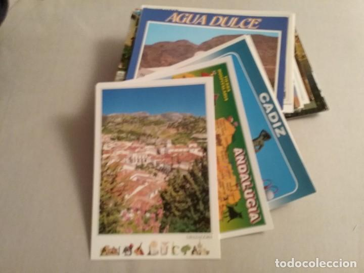 Postales: 374 postales de españa - Foto 5 - 194896237