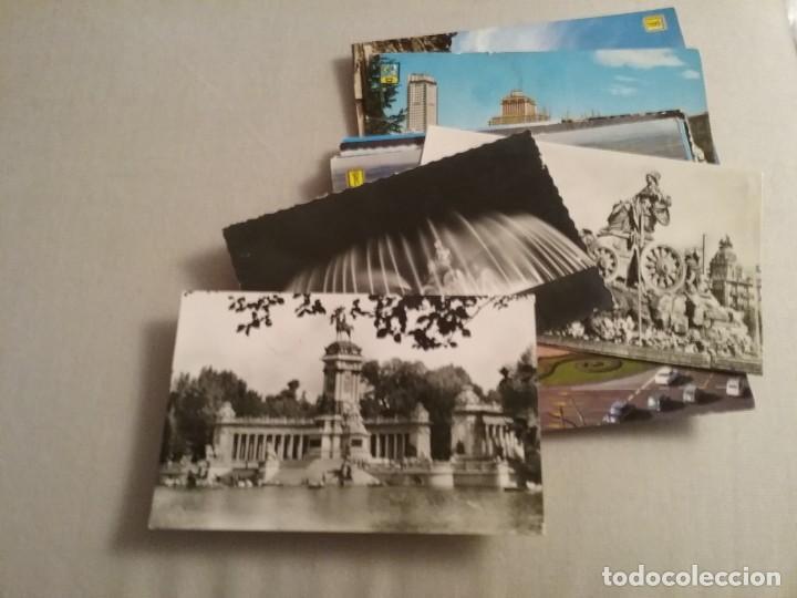 Postales: 374 postales de españa - Foto 6 - 194896237