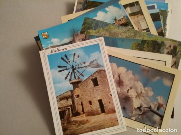 Postales: 374 postales de españa - Foto 7 - 194896237