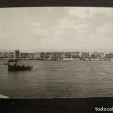 Postales: CAMBRILS-VISTA PARCIAL-FOTO RAYMOND-16-POSTAL ANTIGUA-(68.246). Lote 195504917