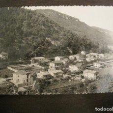Postales: FIGARO-VISTA PARCIAL-EXCL·A.PARRA-POSTAL ANTIGUA-(68.247). Lote 195505113