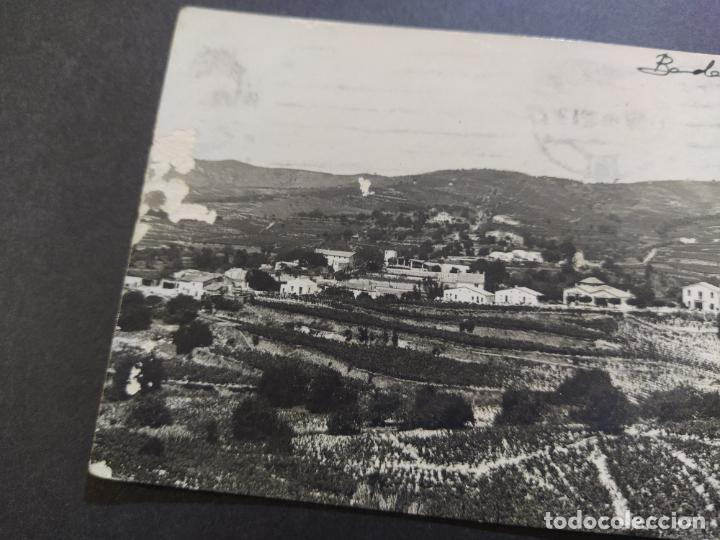 Postales: BADALONA-POSTAL FOTOGRAFICA ANTIGUA-(68.266) - Foto 3 - 195765607