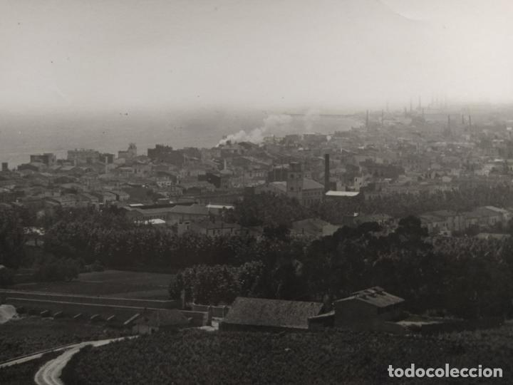Postales: BADALONA-POSTAL FOTOGRAFICA ANTIGUA-(68.267) - Foto 2 - 195765732