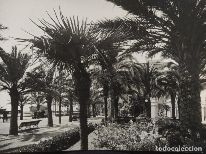 Postales: BADALONA-POSTAL FOTOGRAFICA ANTIGUA-(68.268) - Foto 2 - 195765781