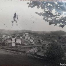 Postales: P-11238. POSTAL SANT LLORENÇ SAVALL, VISTA PARCIAL.. Lote 198783448