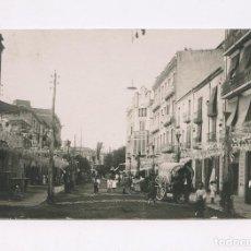 Postales: POR IDENTIFICAR, POSIBLEMENTE PROV. DE GIRONA. POSTAL FOTOGRÁFICA. 1920'S.. Lote 199361838