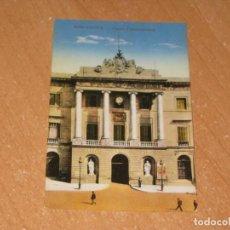Cartes Postales: POSTAL DE BARCELONA. Lote 200558651