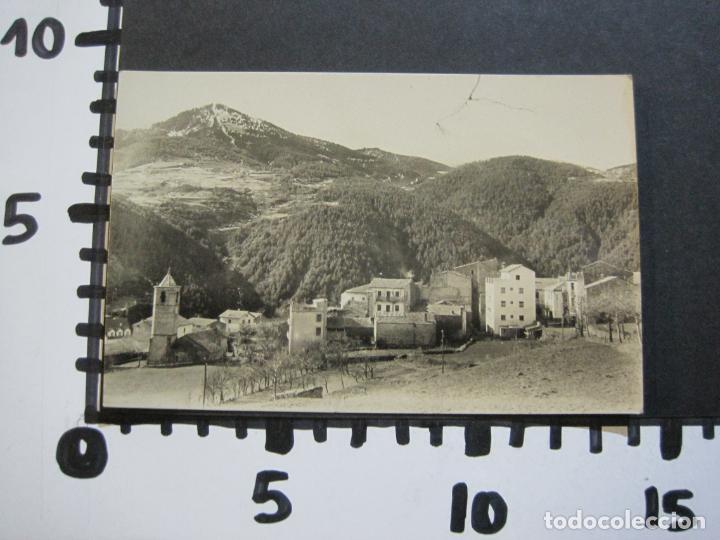 Postales: PLANOLAS-VISTA PARCIAL-FOTOGRAFICA COMERCIAL PRAT-10-POSTAL ANTIGUA-(69.729) - Foto 4 - 203834633