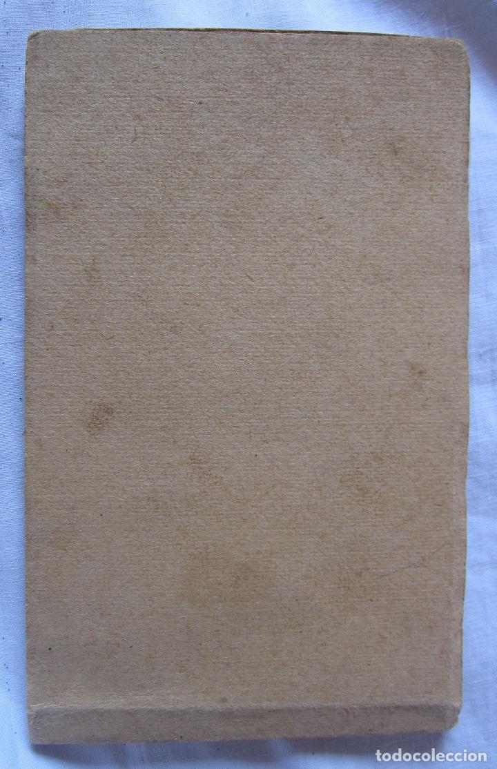 Postales: L. ROISIN. BLOC TIBIDABO. COLOR. INCOMPLETO SOLO 11 POSTALES. 9,5 X 15 CM - Foto 12 - 206355153